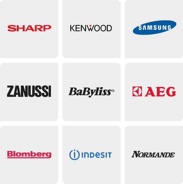 brands001