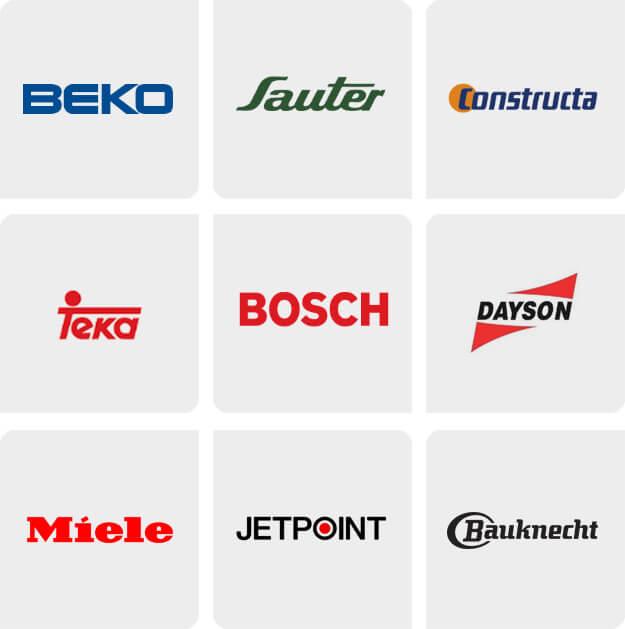 brands002